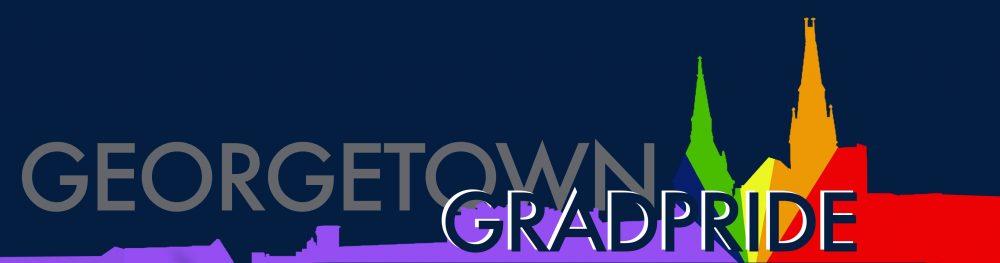 Georgetown University GradPride